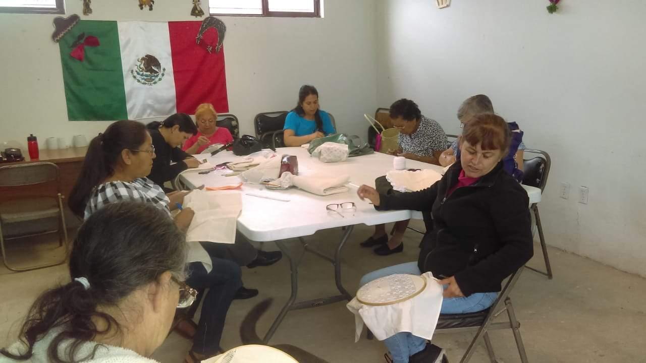 Benito-Juárez_Taller-Socioproductivo-en-Deshilado_17-septiembre-2019