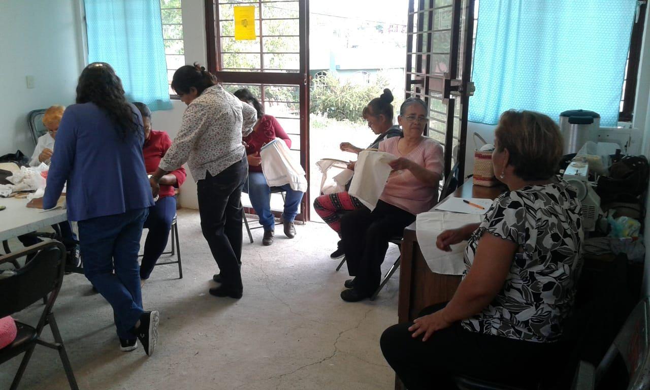 Benito-Juarez_Taller-Socioproductivo-en-Deshilado_19-septiembre-2019