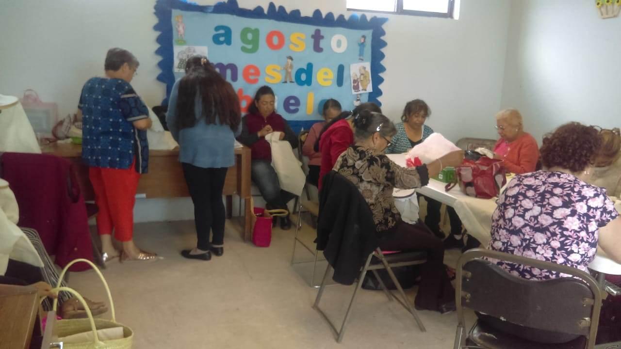 BENITO-JUAREZ_Taller-Socioproductivo-de-Deshilado_27-agosto-2019