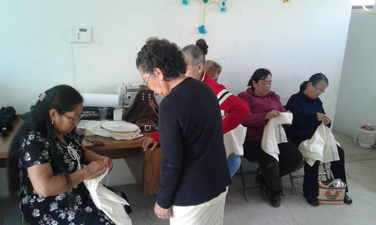 BENITO_Taller-Socioproductivo-en-Deshilado_5-septiembre-2019