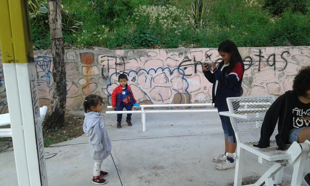 Francisco-E.-Madero_Taller-Infantil-en-Fotografía_6-septiembre-2019