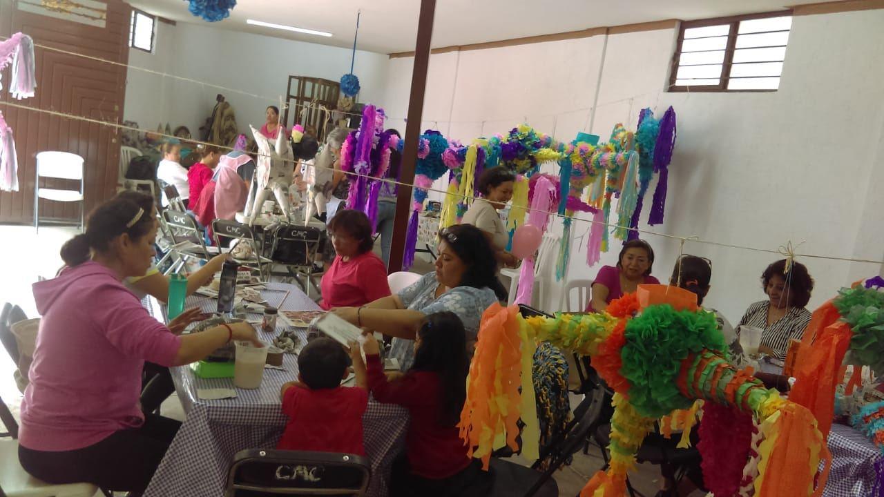 Tres-Cruces_Taller-Socioproductivo-en-Cartonería_2-septiembre-2019