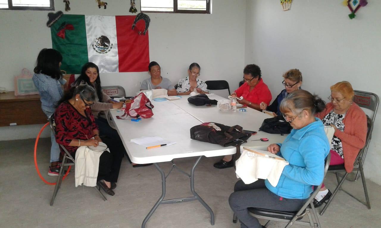 Benito-Juárez_Taller-Socioproductivo-en-Deshilado_10-septiembre-2019