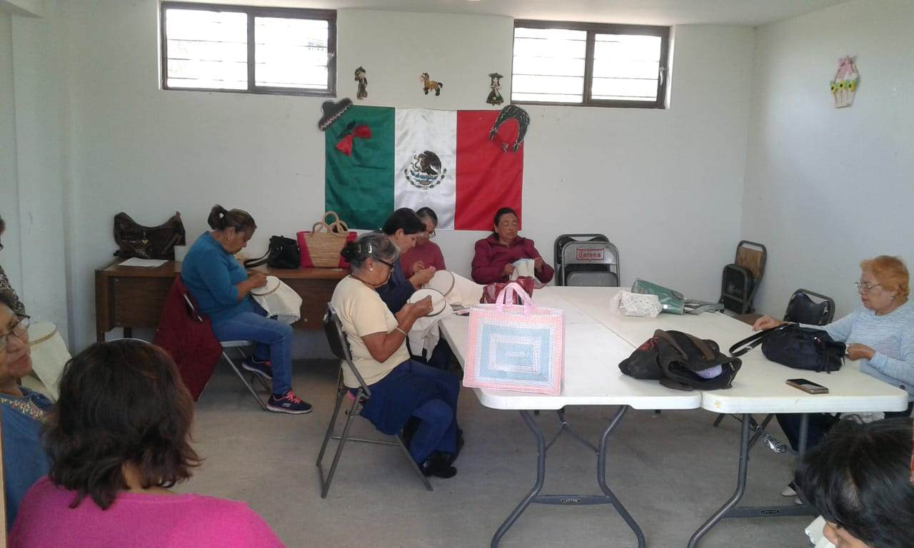 Benito-Juárez_Taller-Socioproductivo-en-Deshilado_12-septiembre-2019-2