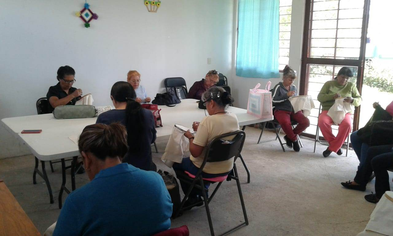 Benito-Juárez_Taller-Socioproductivo-en-Deshilado_12-septiembre-2019
