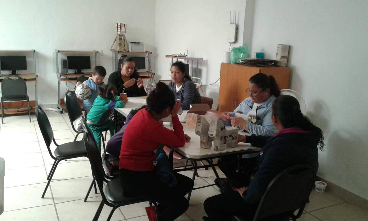 CTM_Taller-Socioproductivo-en-Cartonería_12-septiembre-2019