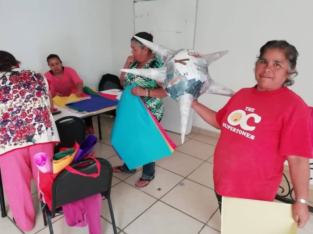 CTM_Taller-Socioproductivo-en-Cartonería_24-septiembre-2019