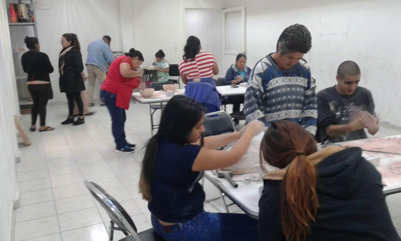 Francisco-E.-Garcia_Taller-Socioproductivo-en-Cantera_25-septiembre-2019