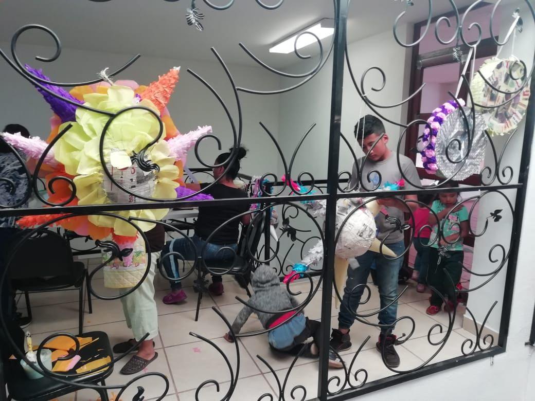 CTM_Taller-Socioproductivo-en-Cartonería_3-octubre-2019-2