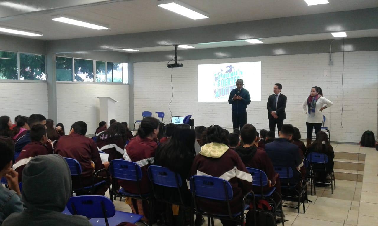Cinedebate-en-Secundaria-Técnica-1_8-octubre-2019-7
