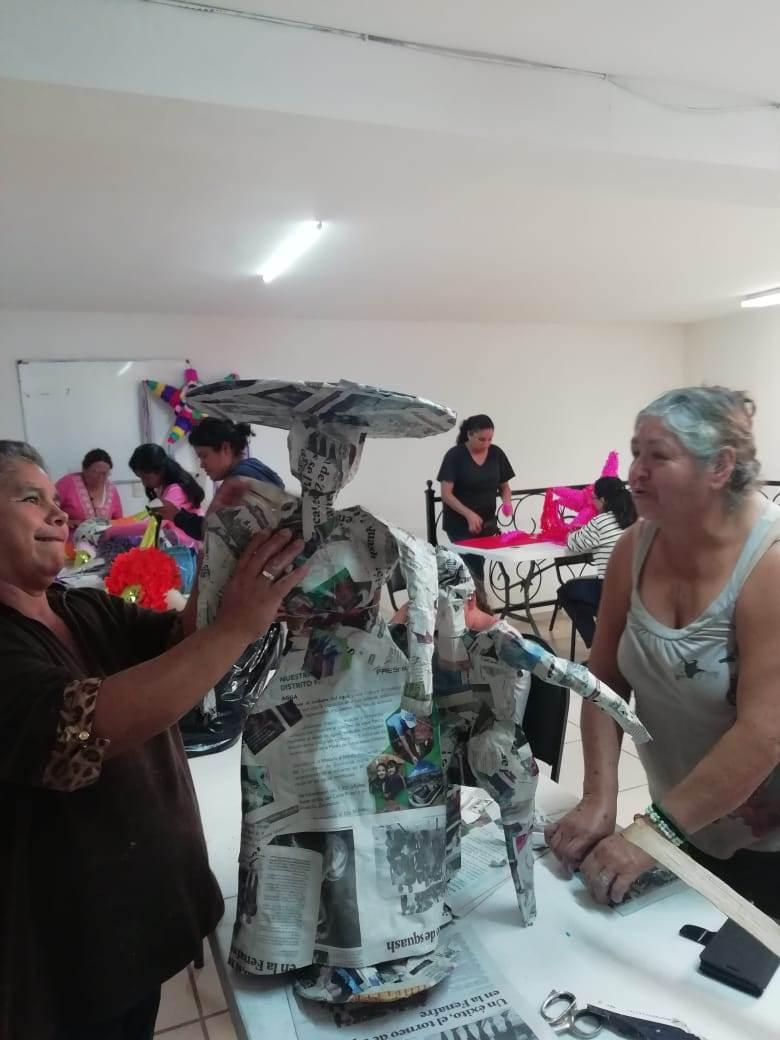 CTM_Taller-Socioproductivo-en-Cartonería_15-octubre-2019-3
