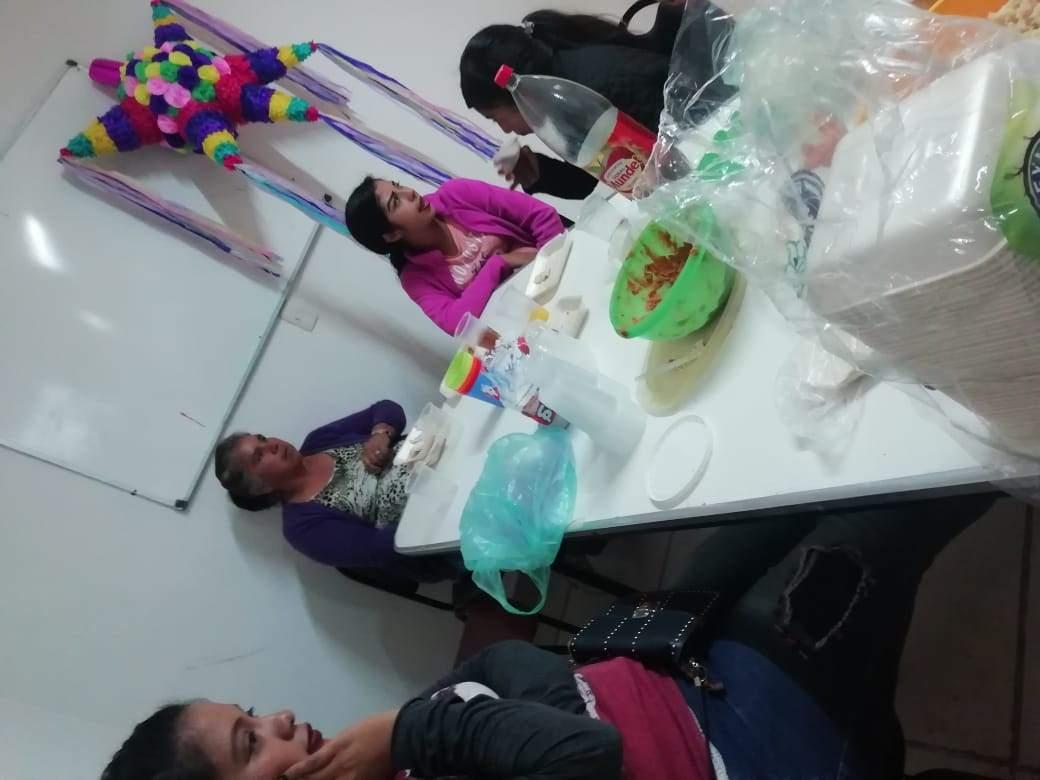CTM_Taller-Socioproductivo-en-Cartonería_22-octubre-2019