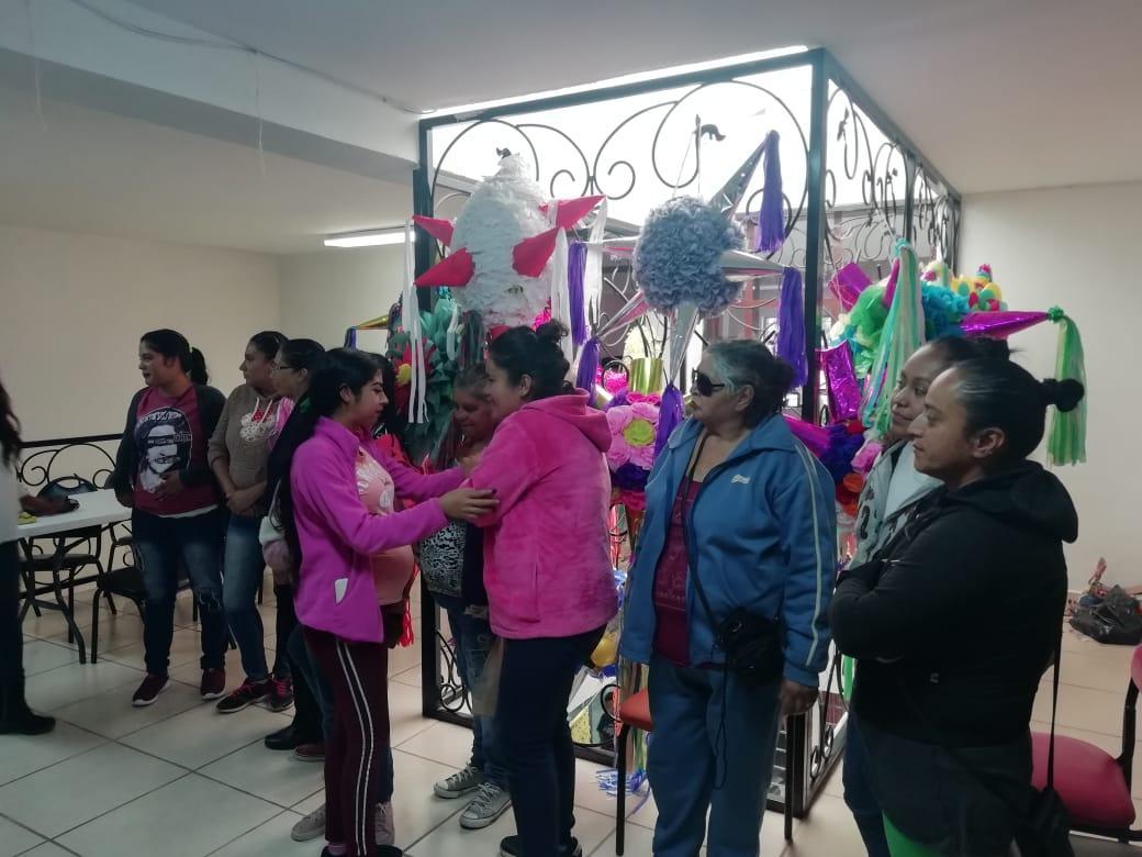 CTM_Taller-Socioproductivo-en-Cartonería_24-octubre-2019-2