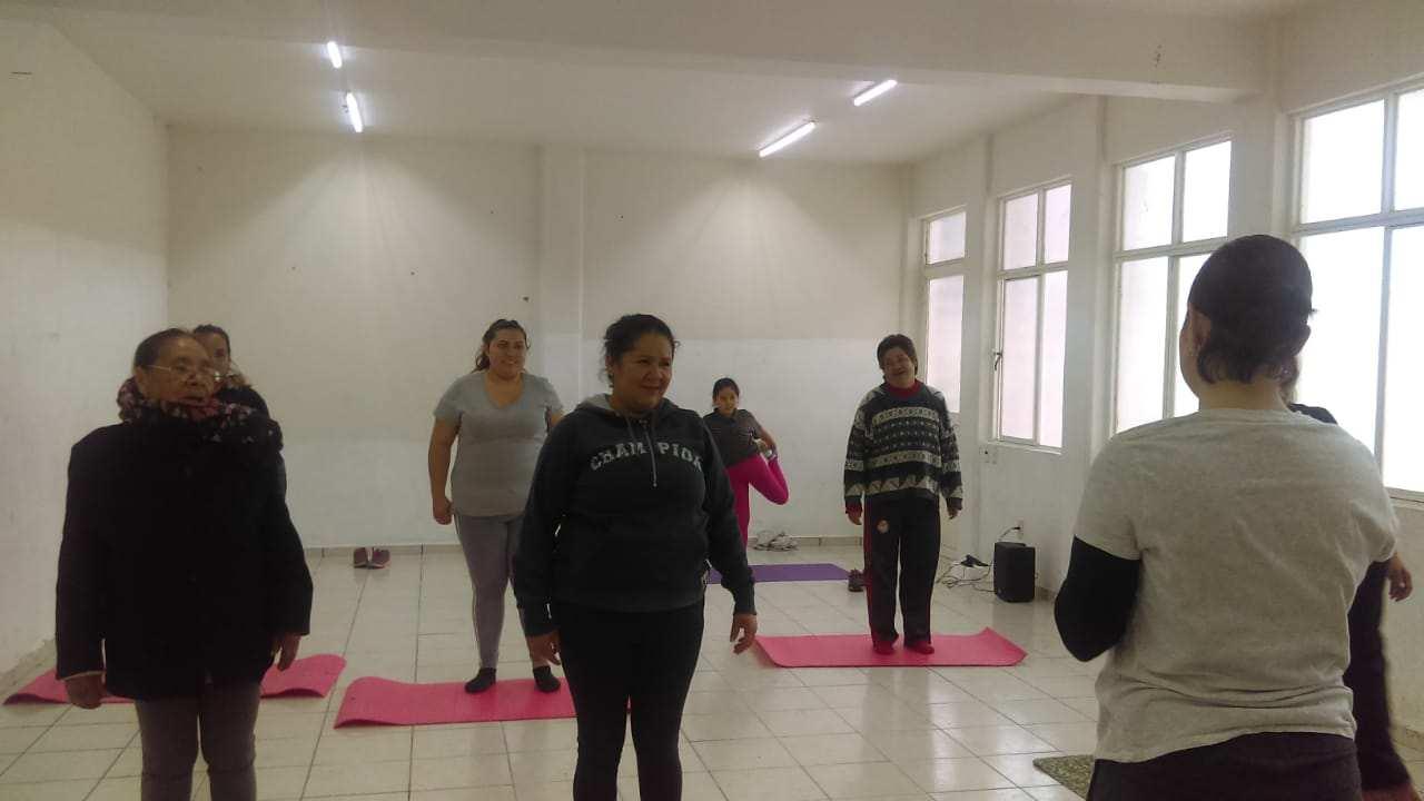 Francisco-E.-García_Taller-de-Yoga_22-octubre-2019-2