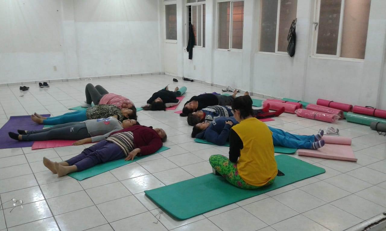 Francisco-E.-García_Taller-de-Yoga_24-octubre-2019-2