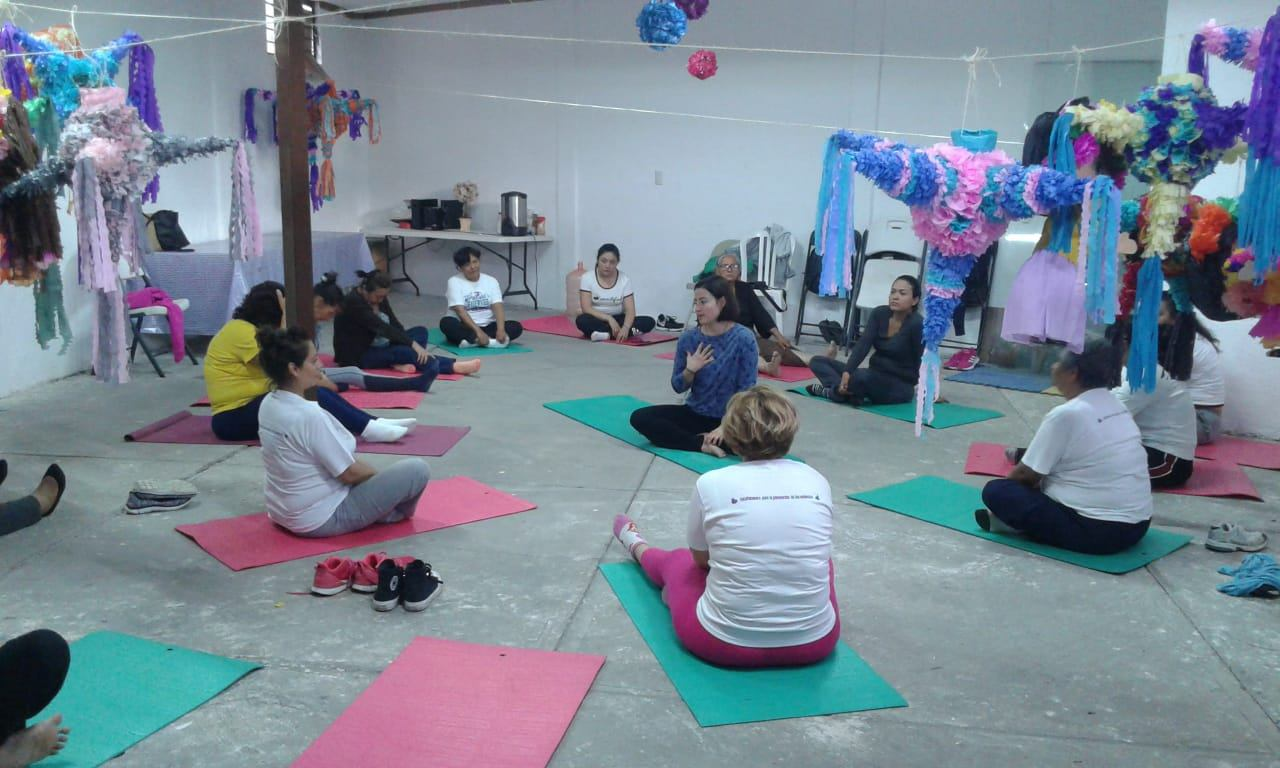 Tres-Cruces_Taller-de-Yoga_21-octubre-2019-5