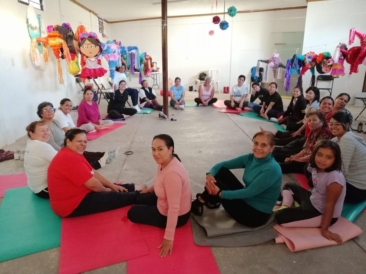 Tres-Cruces_Taller-de-Yoga_23-octubre-2019-4