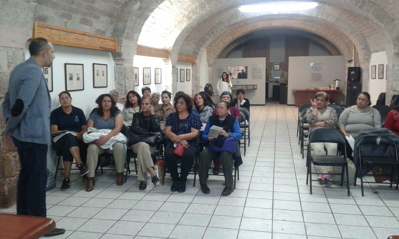 Tres-Cruces-y-CTM_Taller-de-mujeres-emprendedoras_28-octubre-2019-7