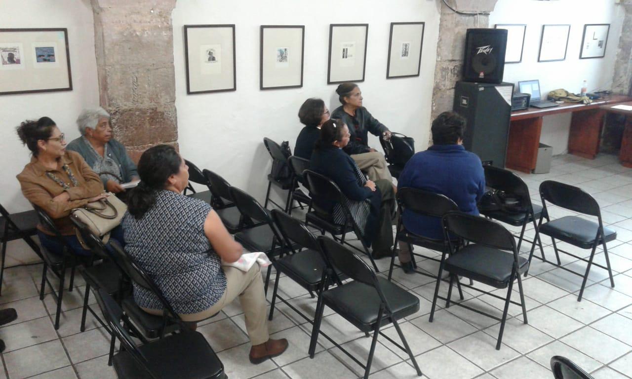 Tres-Cruces-y-CTM_Taller-de-mujeres-emprendedoras_29-ocubre-2019-2