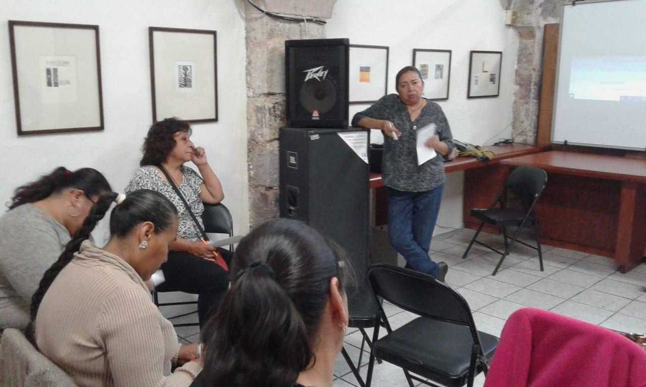 Tres-Cruces-y-CTM_Taller-de-mujeres-emprendedoras_31-octubre-2019-3