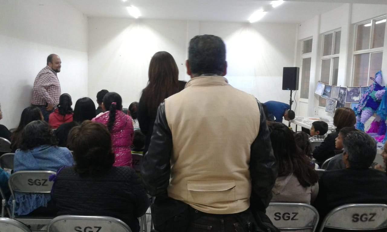 Francisco-E.García_Verbena-Popular_7-diciembre-2019-2