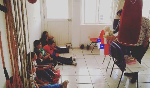25julio19_Representación-con-títeres-en-Franciso-E.-García