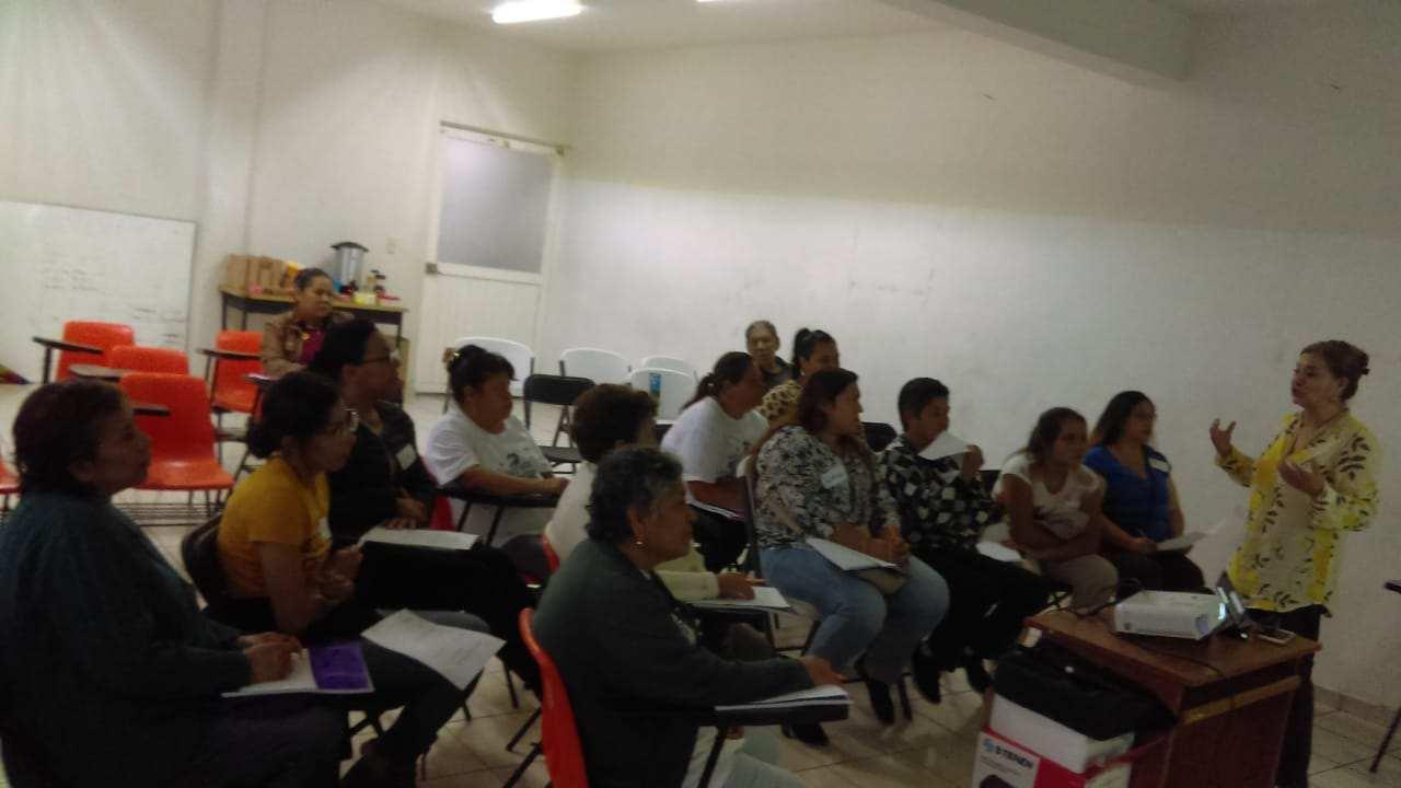 Fco-E.-García_Capacitación-para-Atención-a-Víctimas-de-violencia_6-agosto-2019