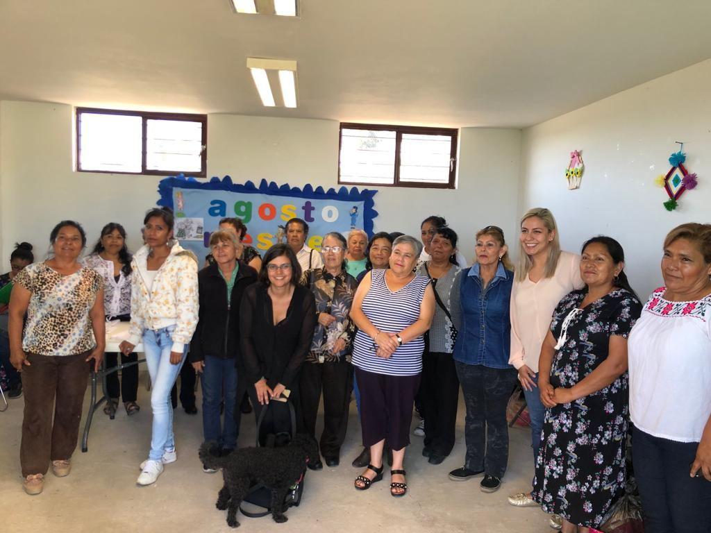 Benito-Juarez_Inauguración-Taller-Socioproductivo-de-Deshilado_20-agosto-2019-2