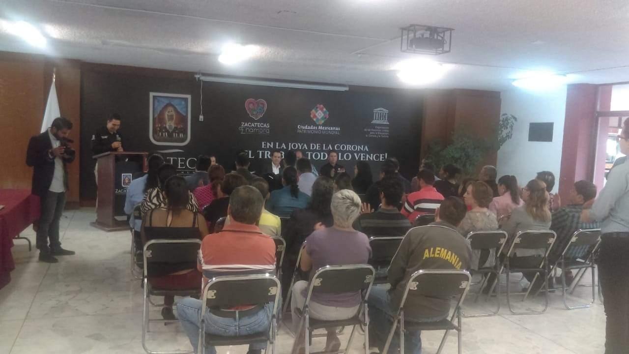 Inauguración-del-Taller-Recuperación-de-Espacios-Públicos_22-agosto-2019-6