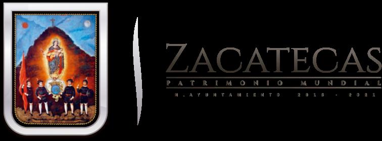 Municipio Zacatecas