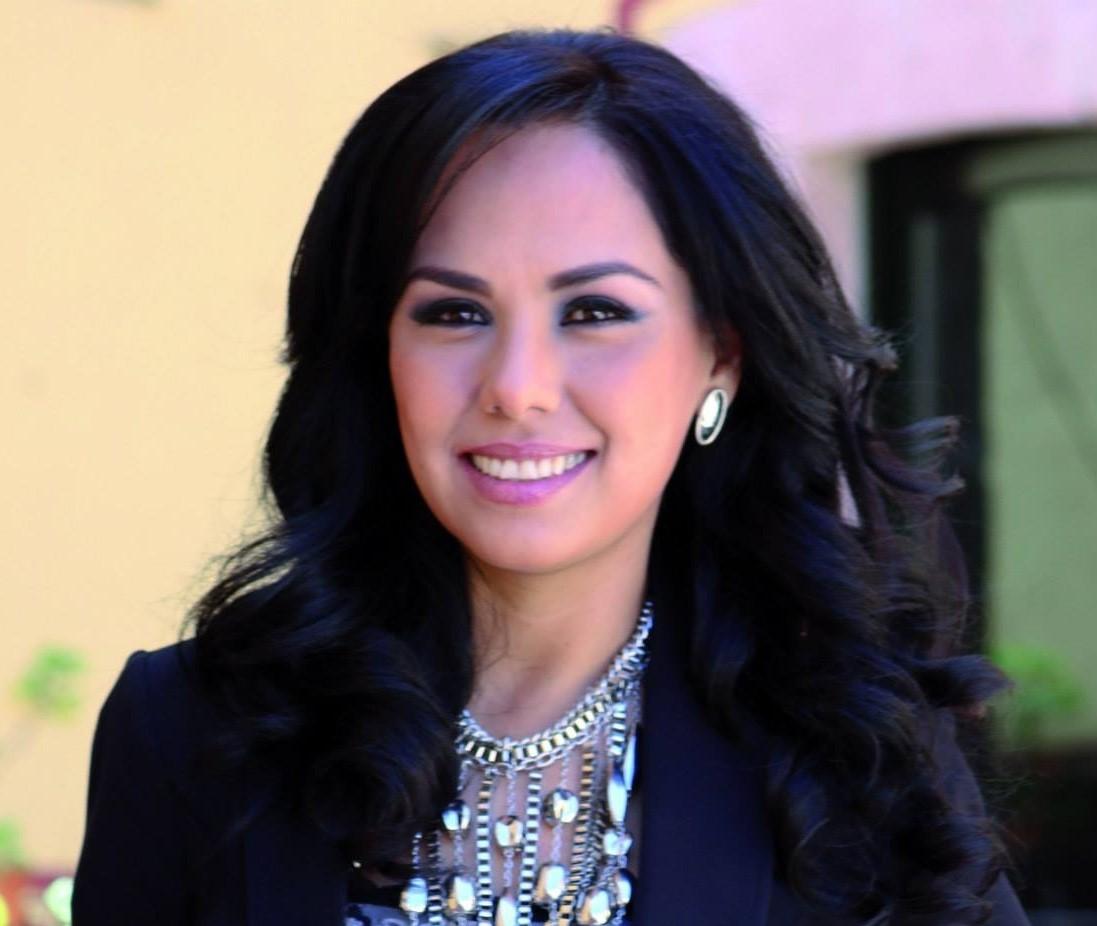 L.C. Fabiola Inguanzo González