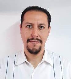 L.C. Jose Francisco Rivera Ortiz
