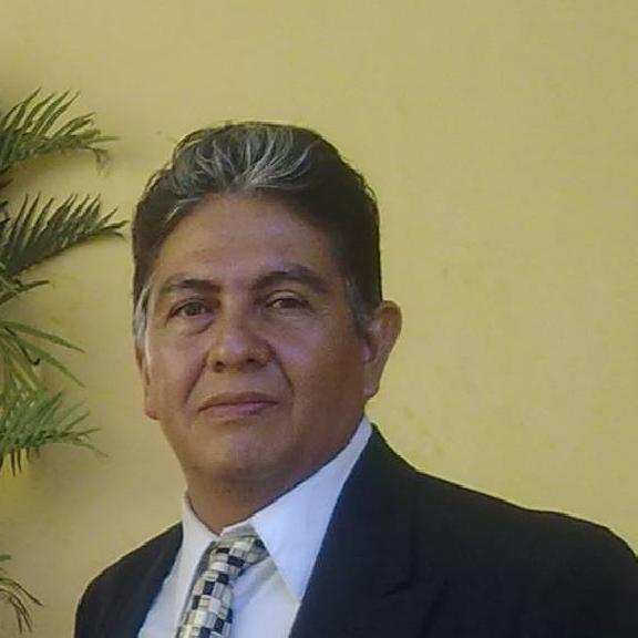 ARQ. Juan Manuel Lugo Botello