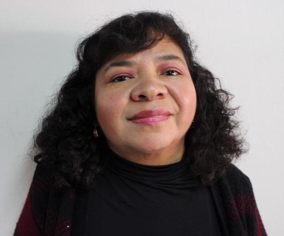 Margarita López Salazar