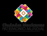 Logo Ciudades Patrimonio-01