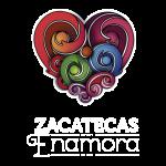 zacatecas enamora_Mesa de trabajo 1